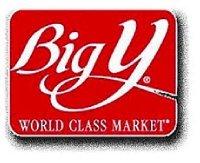 big_y