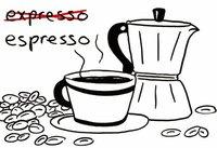 espresso-scaled1000.jpg