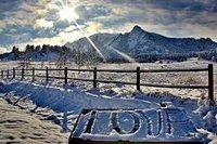 snowy_colorad0_love