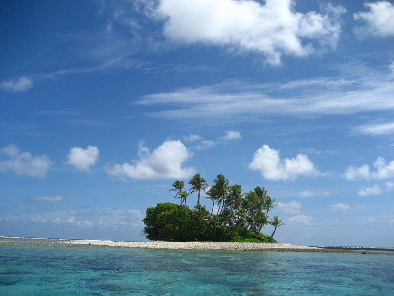 Deepscape Photography  Shipwrecks in Bikini Atoll