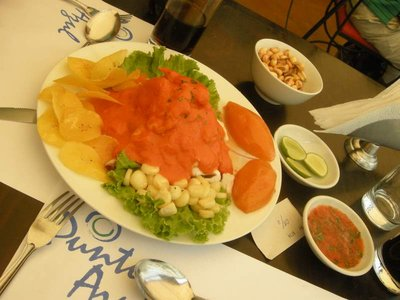 Ceviche_-_hammmm.jpg