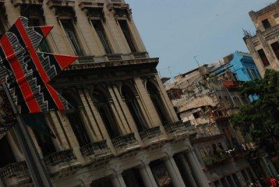 Eski_Havana.jpg