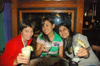 Lima_da_Na..Luz_ile.jpg