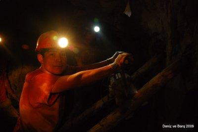 Madenciler_4.jpg