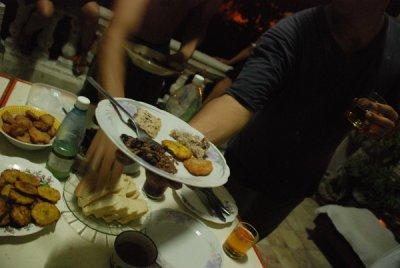 Mmmm__tost.._bal___.jpg