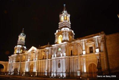 Plaza_de_A..atedral.jpg