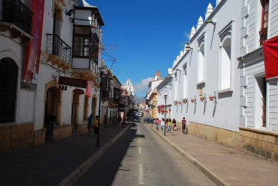 Sucre_sokaklar_.jpg