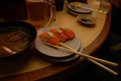 Sushiiii_.jpg