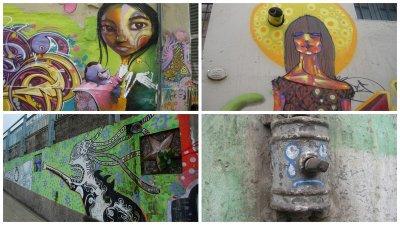Valparaiso..ittiler.jpg
