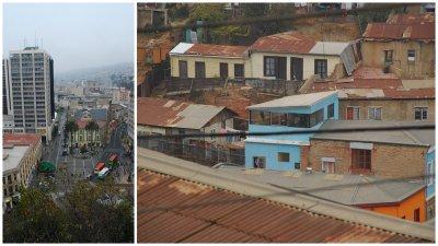 Valparaiso..ki_otel.jpg
