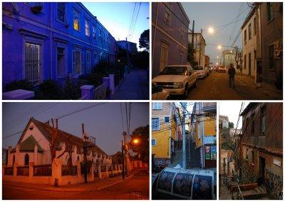 Valparaiso_sokaklar_.jpg
