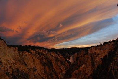Yellowston..en__nce.jpg