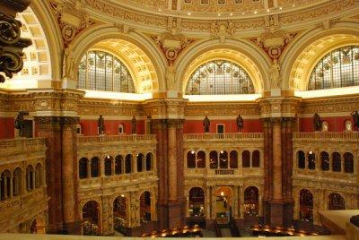 library_of_congress.jpg