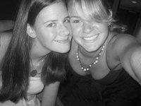 My Beautiful Sis and I