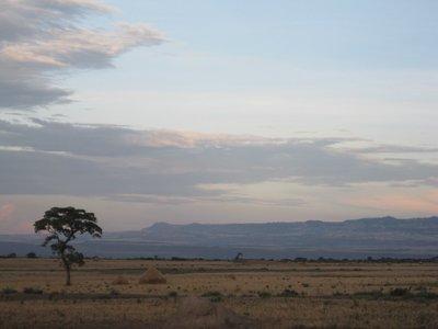 Ethiopia_919.jpg