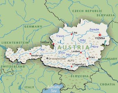 AUS511_-_M..Austria.jpg
