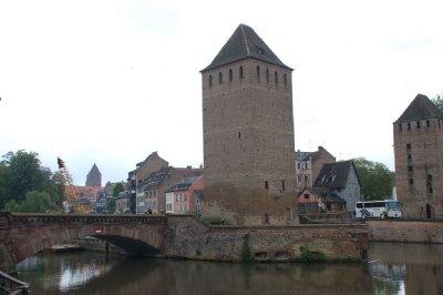 FRA328_Strasbourg.jpg