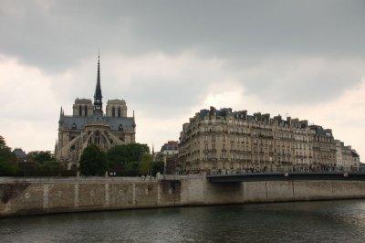 FRA343_Ile..__Paris.jpg