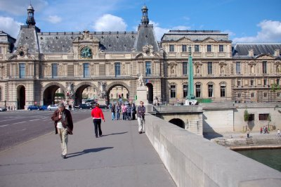 FRA385_Mus..__Paris.jpg