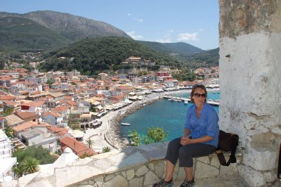 GRE129_Parga__Greece.jpg