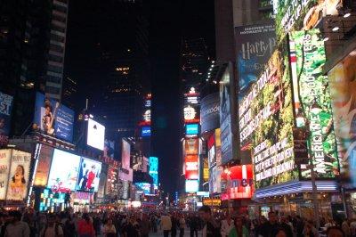 NYC330Time..rk_City.jpg