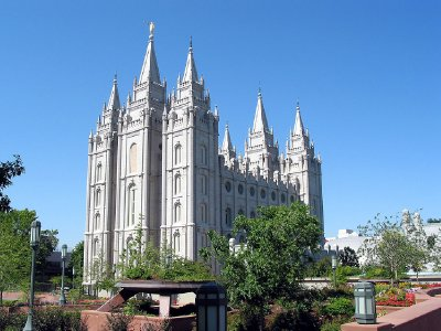 SLC_temple.jpg