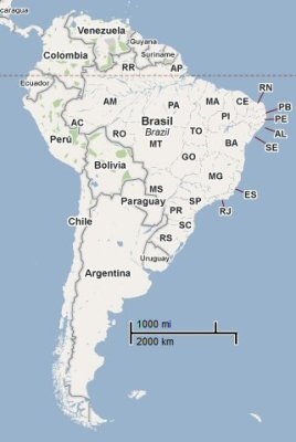 South_America.jpg