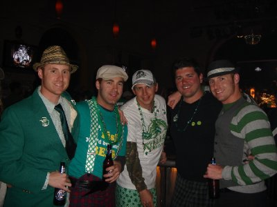 St__Patty_..7_-_029.jpg