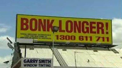 bonk-longer.jpg