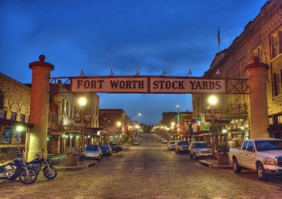 living-fort-worth.jpg