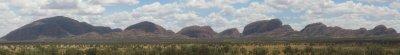 olgas_panoramic.jpg