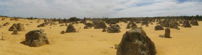 pinnacles_panoramic.jpg