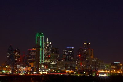 skyline-1-..-200jpg.jpg