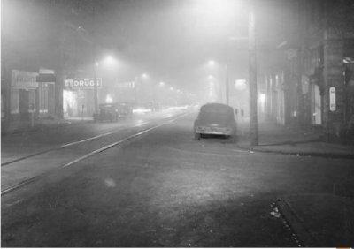 smog1.jpg