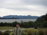 NZ_and_Misc_712_-_FAV.jpg