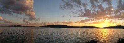 walpole_sunset.jpg