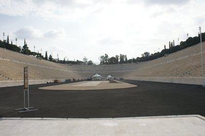 Athens_013.jpg