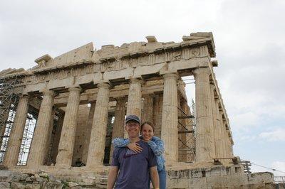 Athens_072.jpg
