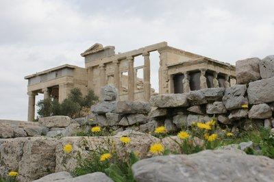 Athens_105.jpg