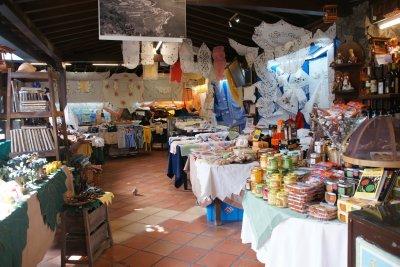 shop in tenerife
