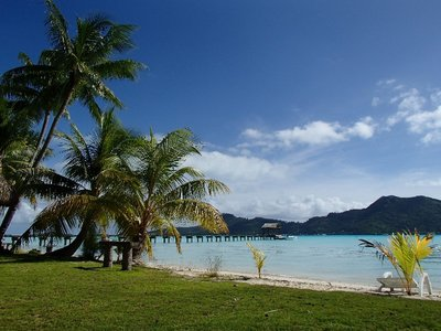 Eden beach 2