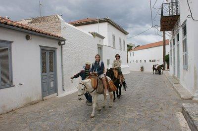 Greek_Islands_048.jpg