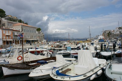Greek_Islands_083.jpg