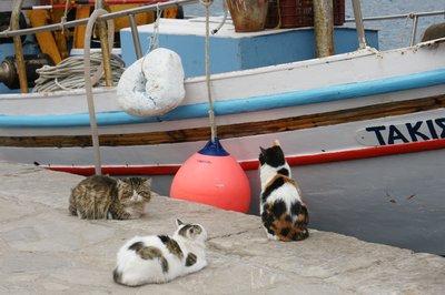Greek_Islands_087.jpg