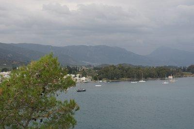 Greek_Islands_108.jpg