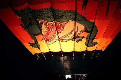 alligator_balloon.jpg
