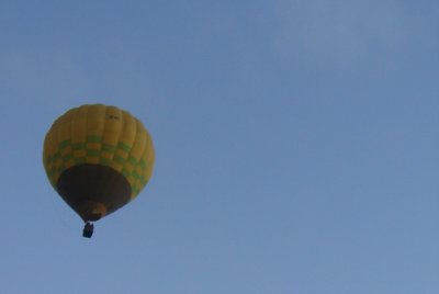 hot_air_balloon_ride.jpg