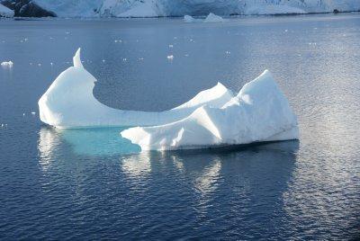 ice square