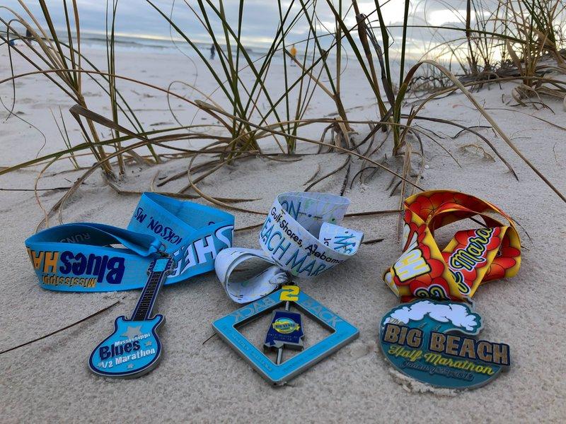large_Back_to_Back_medal_lineup.jpg