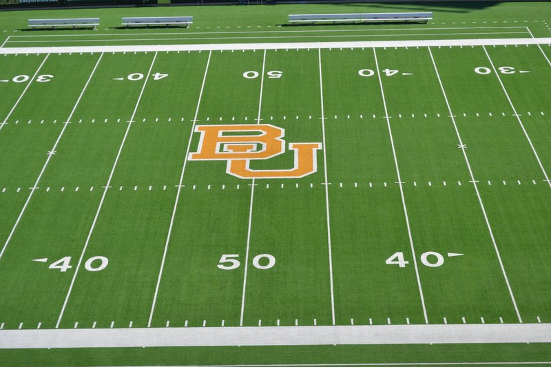 large_Baylor_Field.jpg